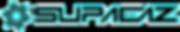 logo_supacaz_edited.png