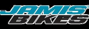 logo_jamis_edited.png
