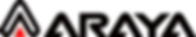 logo_araya.png
