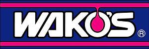 logo_wako.jpg
