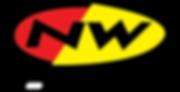logo_northwave.png
