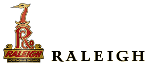 logo_raleigh_edited.png