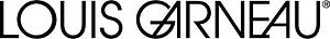 logo_louisgarneau.png