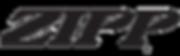 logo_zipp_edited.png