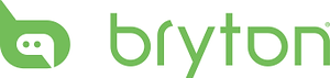 logo_bryton.png