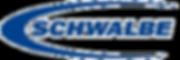 logo_schwalbe_edited.png