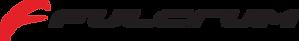 logo_fulcrum.png