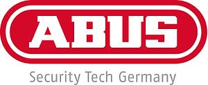 logo_abus.png