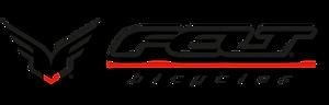 logo_felt.png