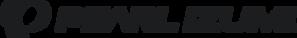 logo_p_izumi.png