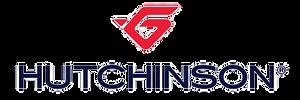logo_hutchinson_edited.png