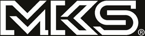 logo_mikashima_edited.jpg