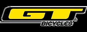 logo_gt_edited.png