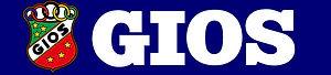 logo_gios.jpg