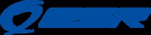 logo_esr.png