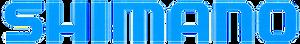 logo_shimano_edited.png