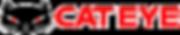 logo_cateye_edited.png