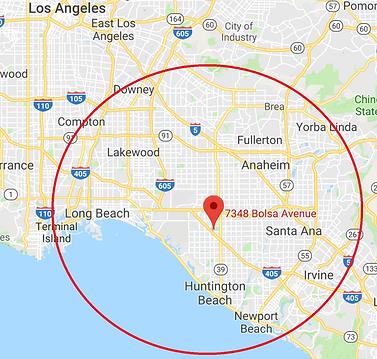 map 15 miles radius.png