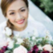 Profile-17.jpg