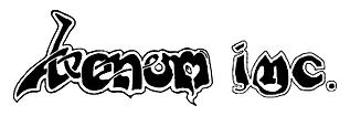 Venom Inc logo.png