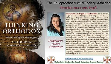 Philoptochos event for website.jpg
