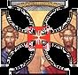 image001_logo copy.png