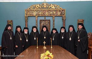 Holy Eparchial Synod Fall 2019.jpg