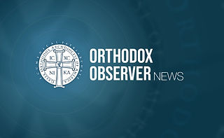 large-orthodox-observer-news-blue.jpg