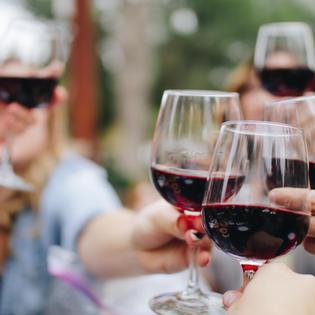 Hunter Valley Wine Tasting & Lunch - Hunter Valley