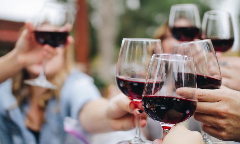 The Wine-O