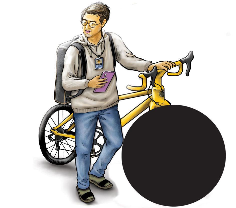 자전거수정.jpg