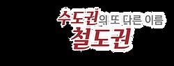통큰기사-수도권철도권컷.png