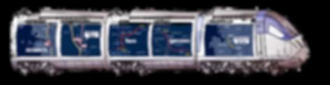 도시철도2면.png