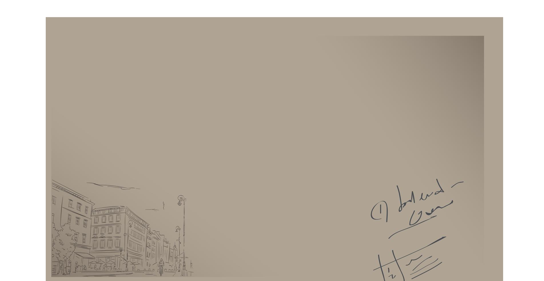 마무리배다수정.png