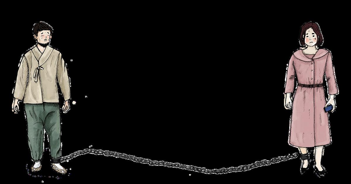 레드-그래픽1.png