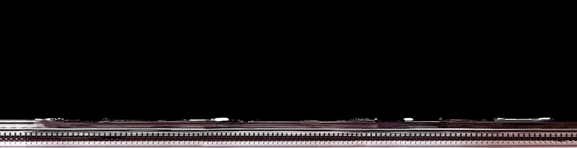 통큰기사-도시철도2면.png
