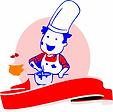 chef-311369__340.webp