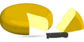 cheese-32204_960_720.png