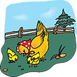 chicks-44738__340.webp