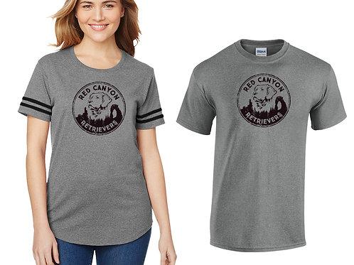 RCR T-Shirt