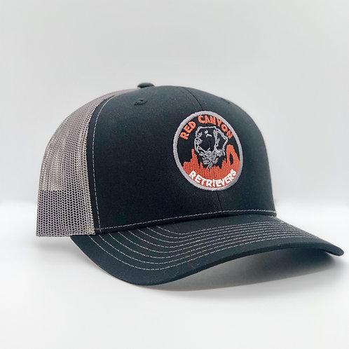 RCR Snapback Hat