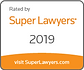 SuperLawyers-Badge-2019.png