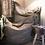 Thumbnail: Floor Cushion XXL