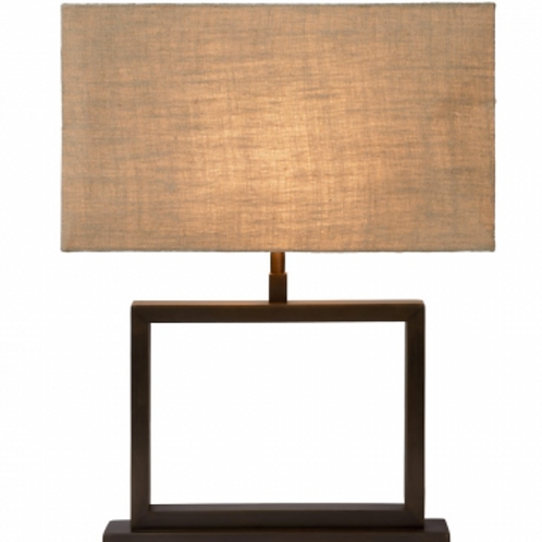 Table Lamp BILHA