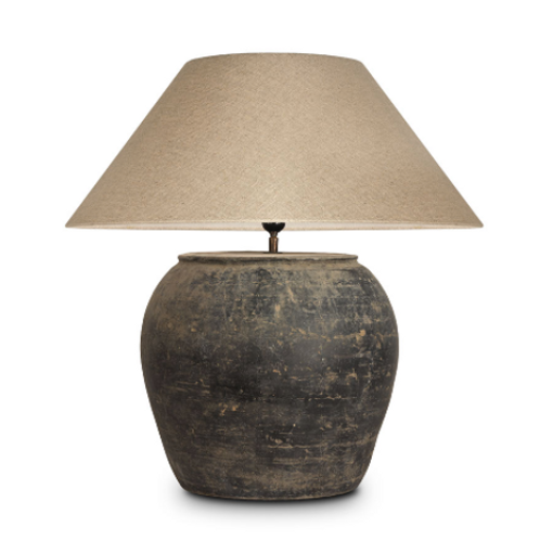Dansio Table Lamp
