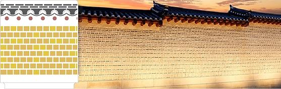 Gyeongbokgung_g.png