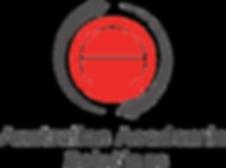 Aus solutions logo master 2016-v2.png