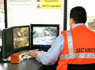 iStock-security control room.jpg