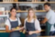 iStock-cafe workers.jpg