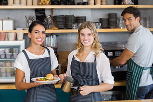 iStock-cafe workers.jpg